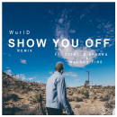 "Clinton Sparks x Walshy Fire - ""Show You Off"" [Remix]"