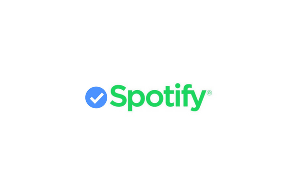 How To Get Verified on Spotify