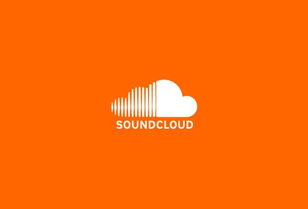 SoundCloud is Dead, Make Your Funeral Preparations Now
