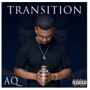 AQ - Transition [EP]
