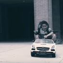 "[Video] Runway Richy - ""I'll Be There"" [Dir. DJ Southanbred]"