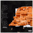 "Pat Ambrosio - ""Brick by Brick"" (Audio)"