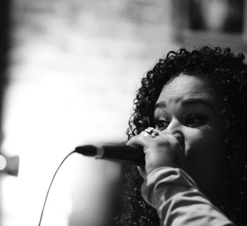 Merc The Big Body Benz Talks Pursuing Music as a Profession, Being a Women in Hip Hop, and More   UpcomingHipHop.net