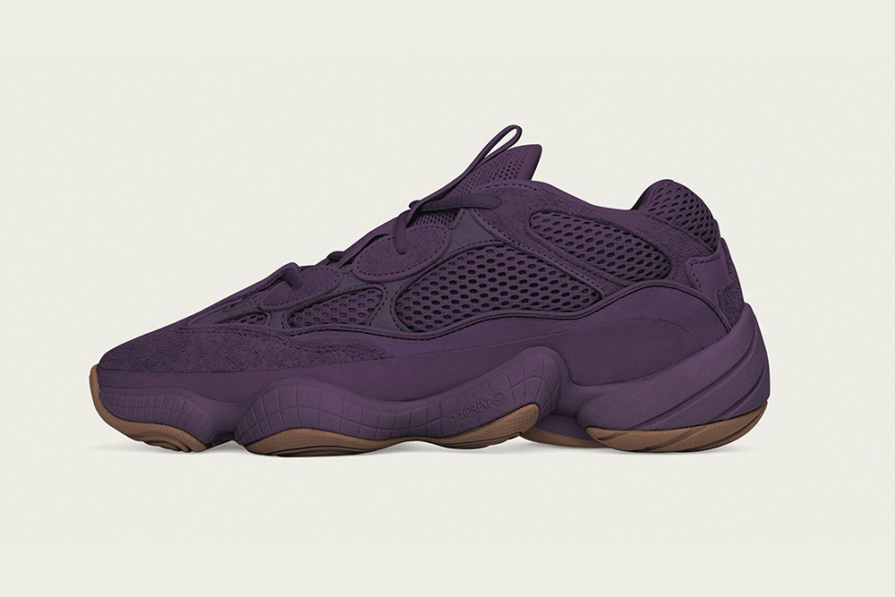 5ae7069d594aa ... Intensify Your Game With The Adidas Yeezy 500 Ultraviolet