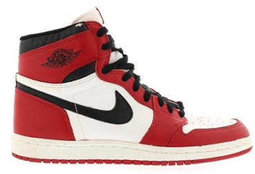 Air Jordan 1 High '85 'Chicago'