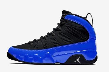 Air Jordan release dates 2020