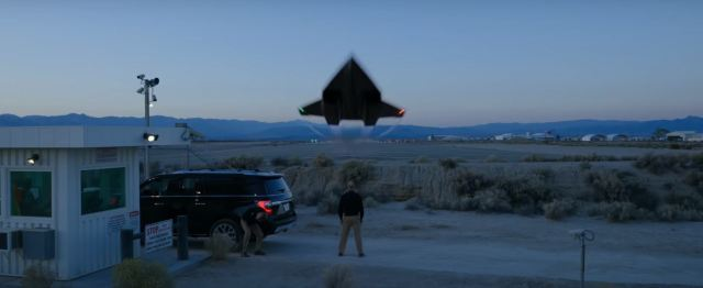 hypersonic-aircraft-spotted-in-new-top-gun-maverick-trailer.jpg