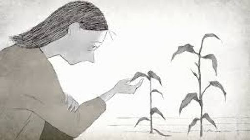 """The Independent Critic - """"If Anything Happens I Love You"""" a Stunning  Animated Short"""