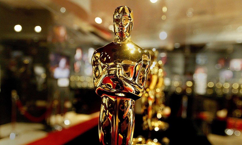 Oscar 2021 predictions