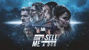 Don't Sell Me A Dog – ★★★ 1/2