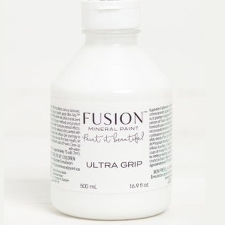 fusion ultra grip bottle