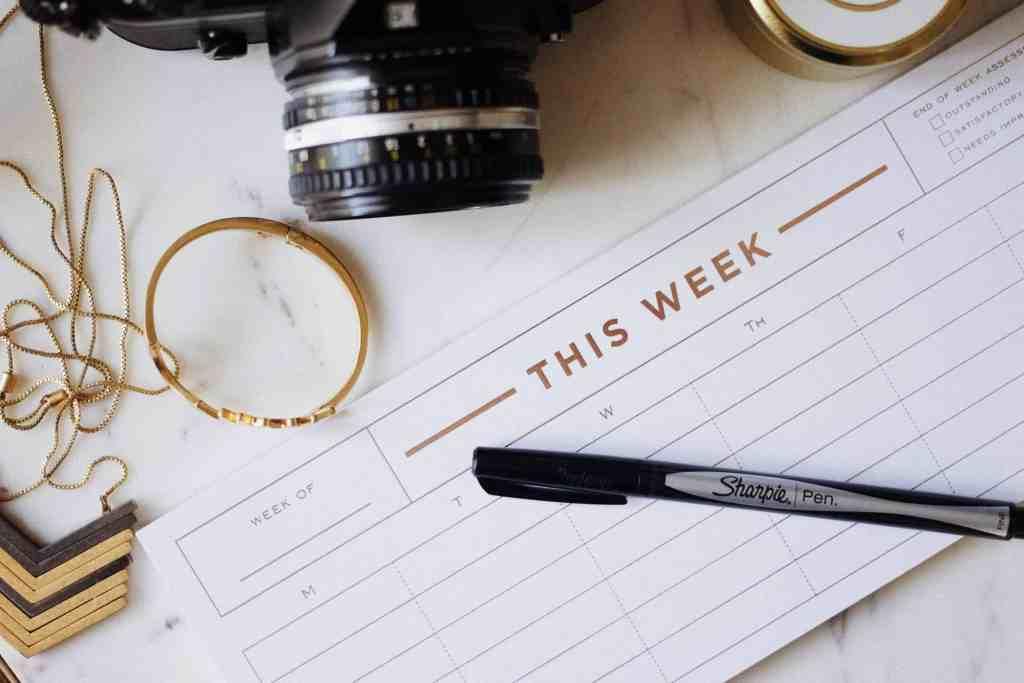 guest blog posts