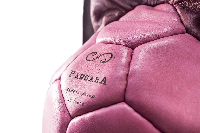 pangea bags