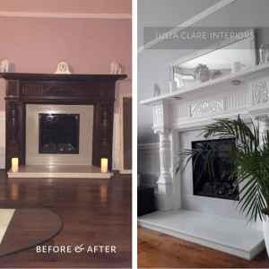 interior design using upcycling