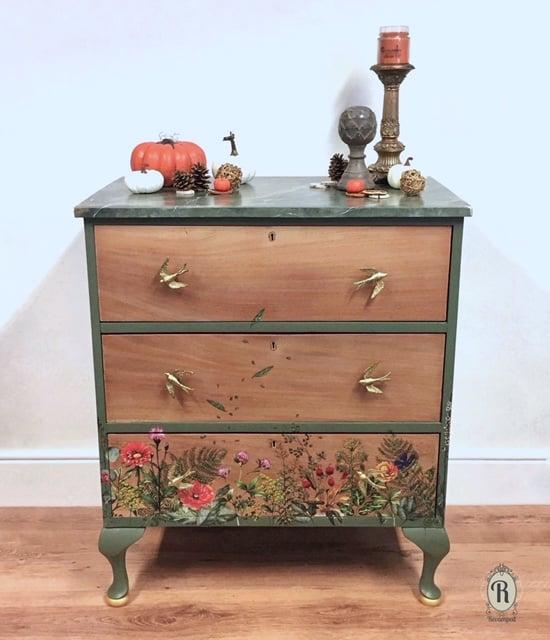 furniture art