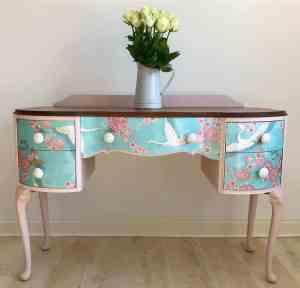 furniture painter