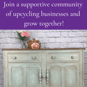 upcycle my stuff business directory