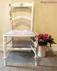 furniture painter dublin ireland the upcycle fairy