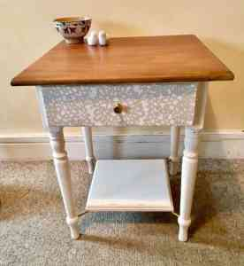 painted furniture dublin ireland the upcycle fairy