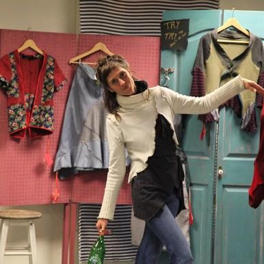 IMG_2552sm Naima Josephine - upcycled fashion