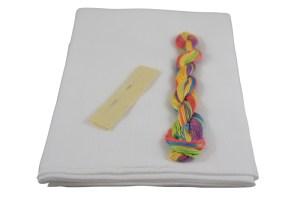 Sashiko Dish Towel