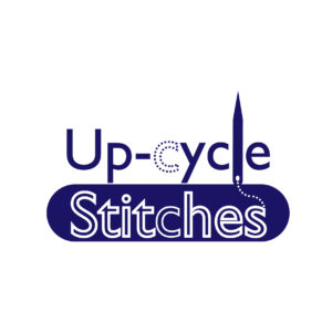 Upcycle Stitches Pinterest