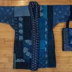 Wearable Fine Art Keiko 31