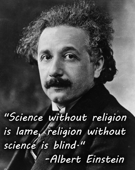 https://i2.wp.com/update.gci.org/wp-content/uploads/2013/03/Einstein-on-religion.jpg