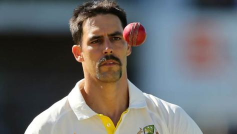 Fast Bowler in Cricket History