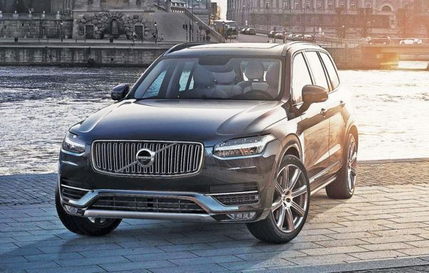 Volvo-XC-90-Price-Reviews