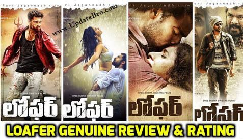 Loafer-Movie-Review-and-Rating