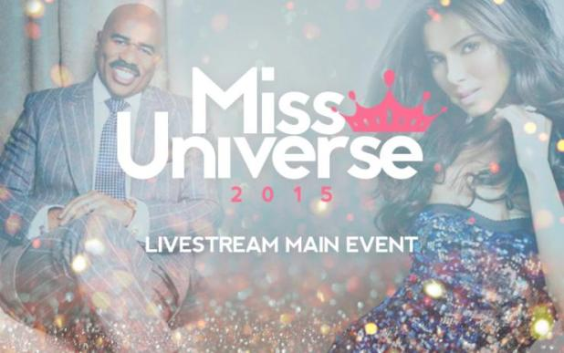 miss-universe-2015-live-stream-video-online