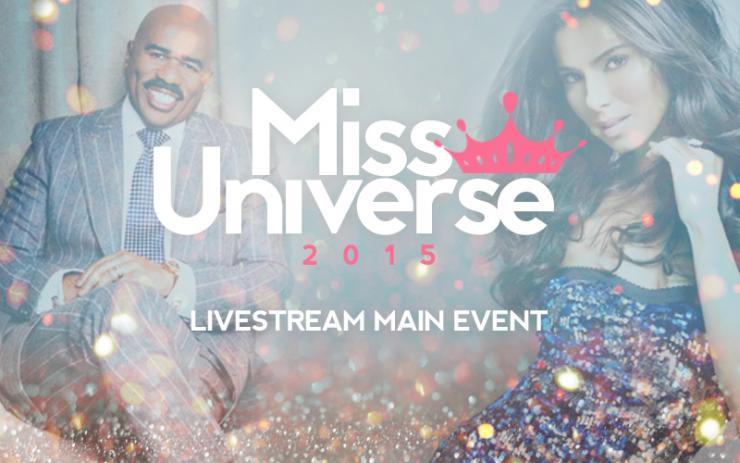 miss-universe-2015-live-stream-video-online