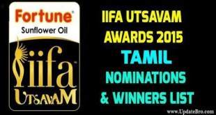 IIFA-Utsavam-2015-Tamil-Nominations-Winners-List
