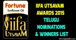 IIFA-Utsavam-2015-Telugu-Nominations-Winners-List