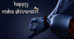 happy sivarathri festival wishes messages quotes images