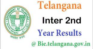 Telangana-TS-Inter-2nd-year-results-2016
