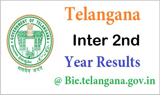 Telangana-TS-Inter-2nd-year-results-2016