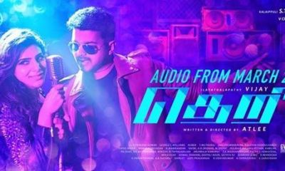 Theri-Audio-Release-Live-Streaming