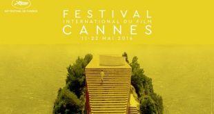 Cannes-Film-Festival-2016-Red-Carpet