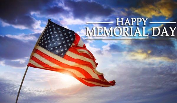 Happy memorial day 2016 greetings images quotes sayings happy memorial day 2016 greetings m4hsunfo