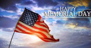 Happy-Memorial-Day-2016-Greetings