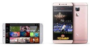 Le-Eco-Le-2-Specifications-Price-in-India