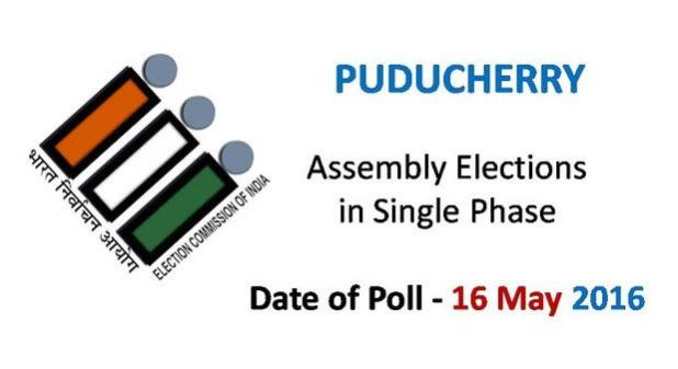 Puducherry-Elections-2016-Voting-Live-Updates