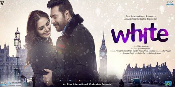 White-Malayalam-Movie-Review-and-Rating