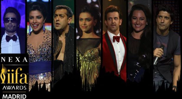 IIFA-Awards-Madrid-2016-Winners-List