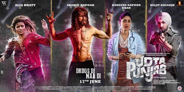 Udta-Punjab-Movie-Review-and-Rating