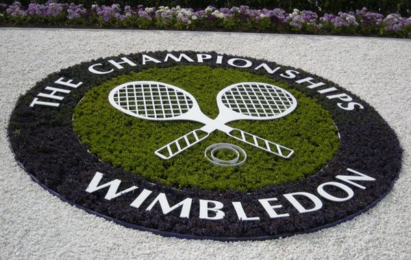 wimbledon-tennis-2016-live-streaming