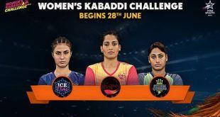 womens-kabaddi-challenge-2016-live-streaming