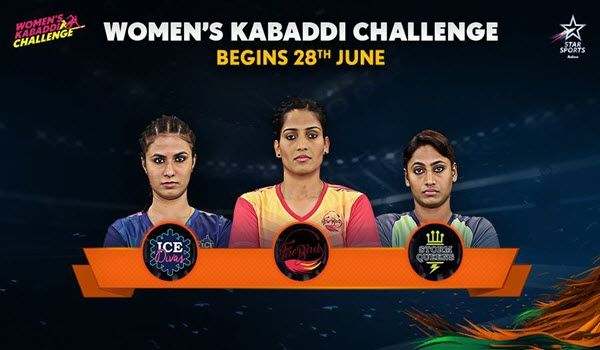 womens-kabaddi-challenge-2016-live-streaming
